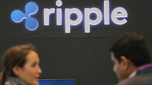Ripple gives away $29 million of its cryptocurrency to public schools