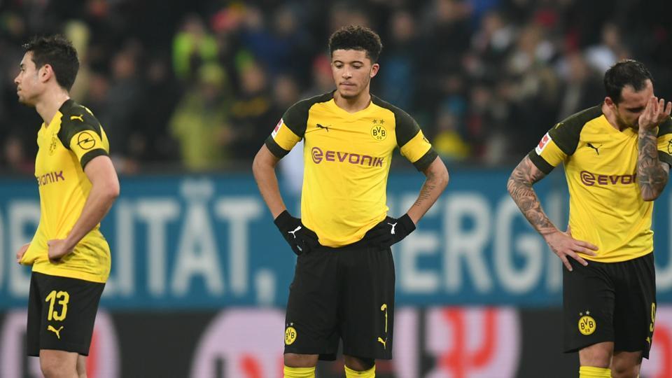 Bundesliga,Ji Dong-won,Augsburg