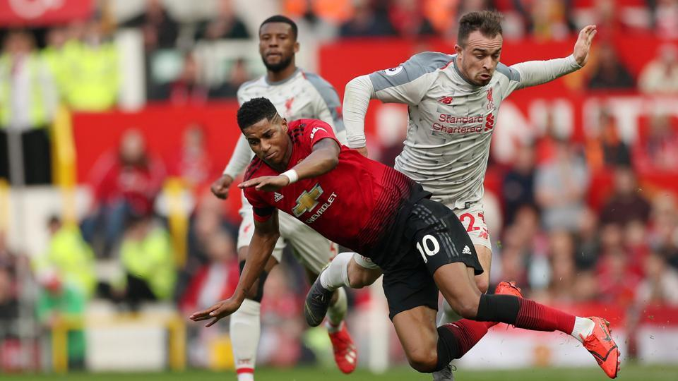 Manchester United,Man Utd injuries,Anthony Martial
