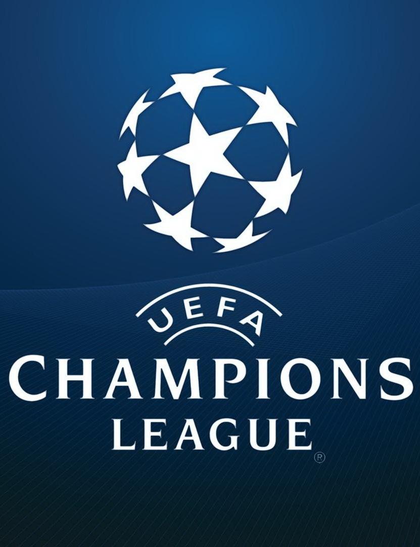 European Championship Cup