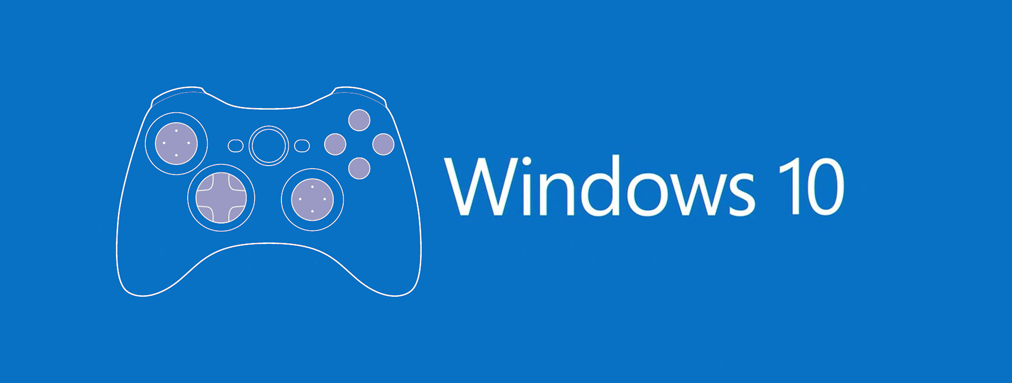 Windows 10 News – Xbox Chief Says Microsoft is 'Committed' to Windows Store But Has 'A Ton of Work to Do'