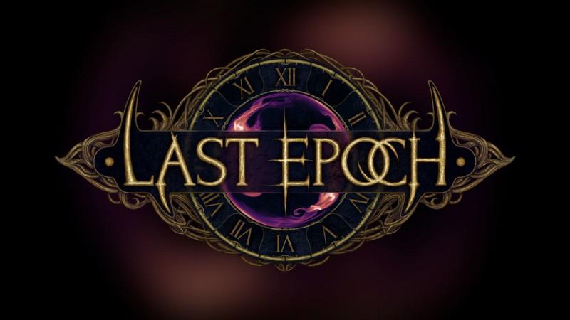 ARPG Last Epoch surpasses Kickstarter funding goal   PC Invasion