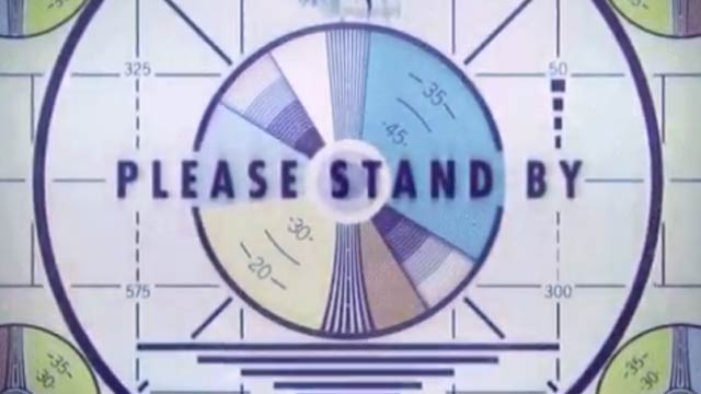 New Fallout tease appears from Bethesda | PC Invasion