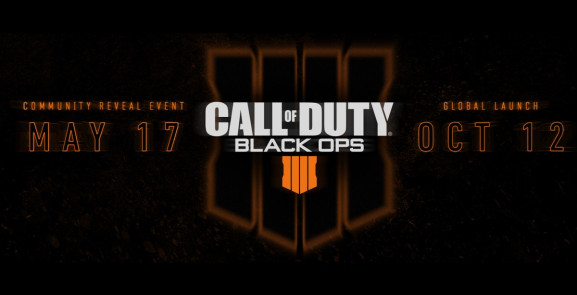 Watch the Call of Duty Black Ops 4 reveal stream | PC Invasion
