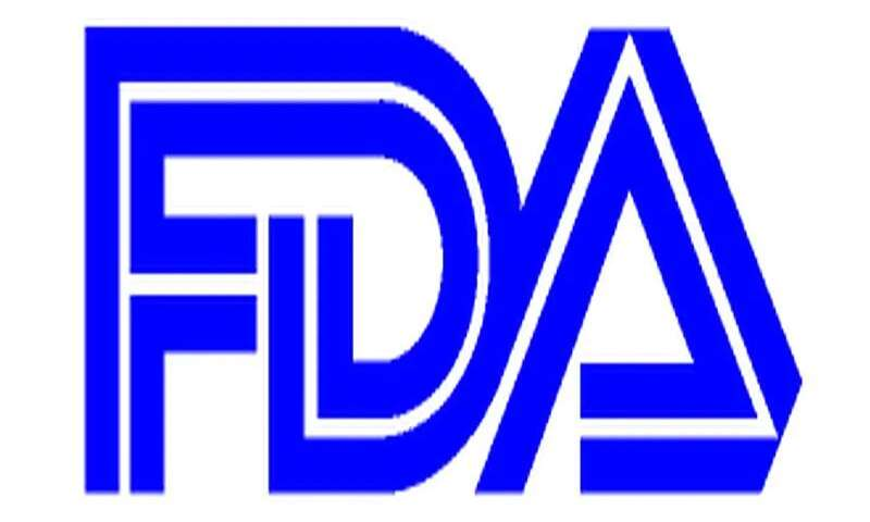FDA: chocolates, candies may be contaminated with hepatitis A