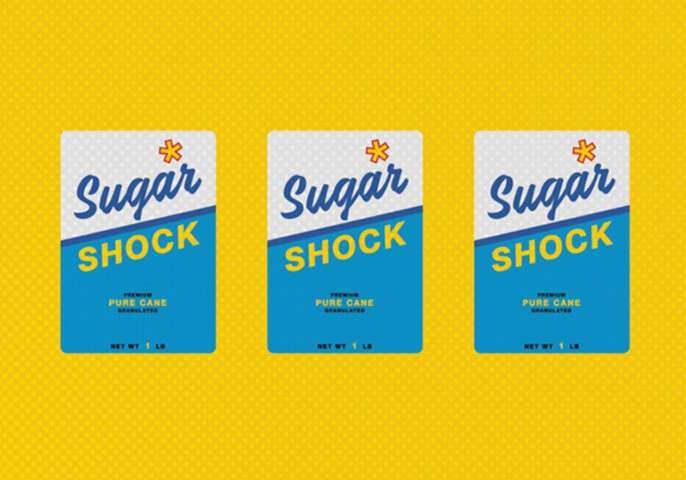 Sugar's sick secrets: How industry forces have manipulated science to downplay the harm