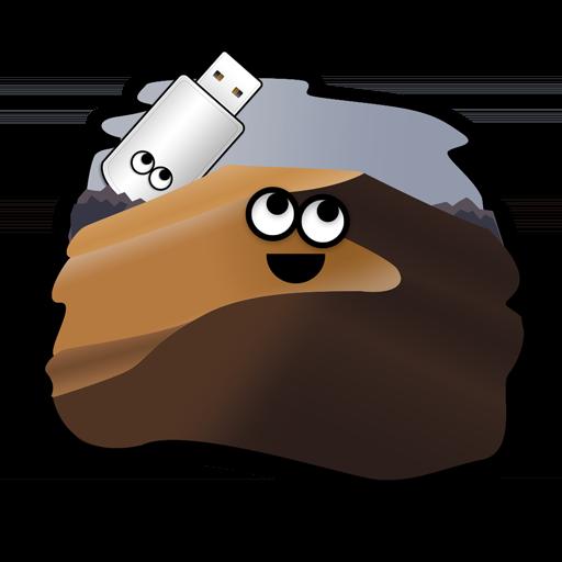Unibeast Hackintosh for macOS Mojave