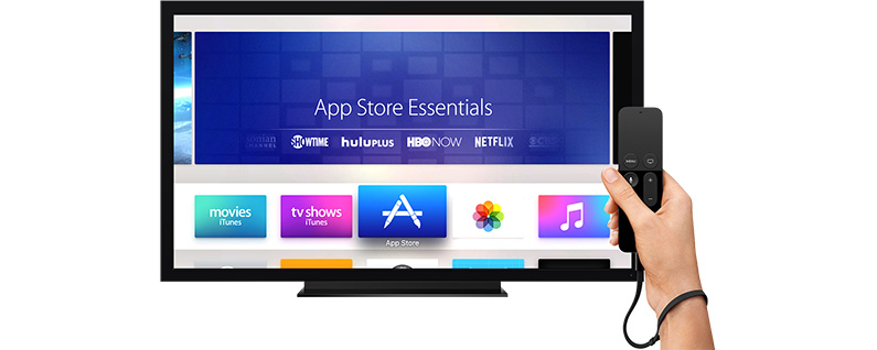 10 Best Apps for Free Movies & TV Shows on Apple TV, iPhone & iPad | iPhoneLife.com