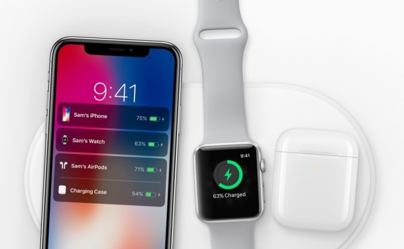 Apple's New Product Lineup—and Why It Matters   iPhoneLife.com