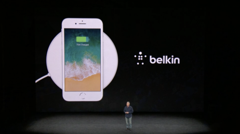 It's Official! Wireless Charging Is Finally Coming to iPhone   iPhoneLife.com