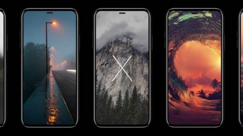 iPhone X Rumors: What to Expect from Apple's 10th-Anniversary iPhone Announcement   iPhoneLife.com