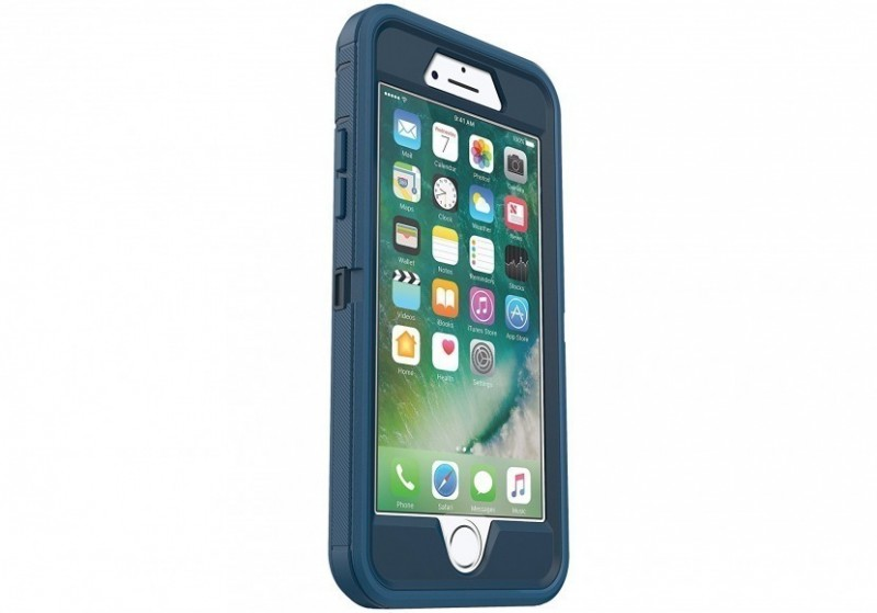 Best Protective Cases for iPhone 8 & 8 Plus: Waterproof, Rugged & Tough   iPhoneLife.com