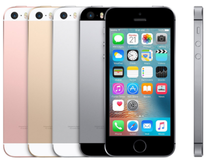 Easiest Way to Know Your iPhone Model (All iPhone Model Numbers & Generations) | iPhoneLife.com