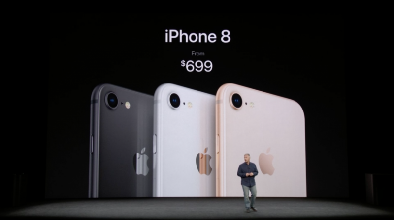 How Much Will the New iPhone 8 & iPhone X Cost, Plus When Will They Be Released? | iPhoneLife.com