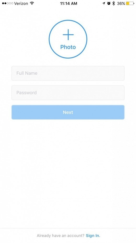 How to Create a Second Instagram (or Make Multiple Accounts!)   iPhoneLife.com