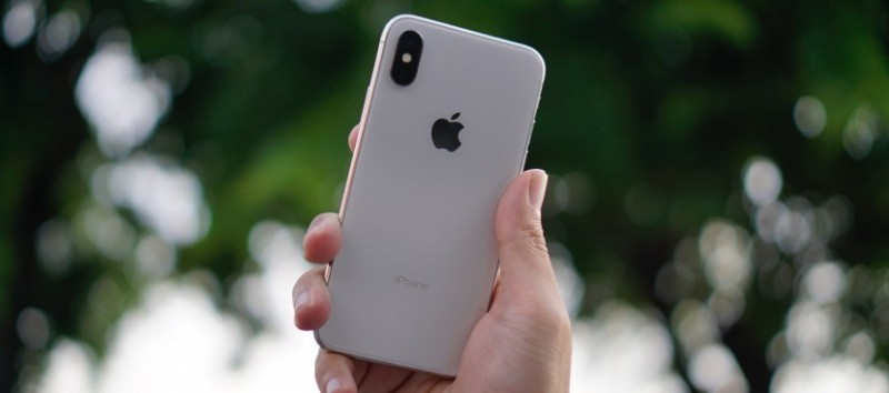 How to Power off & Hard Restart iPhone X   iPhoneLife.com