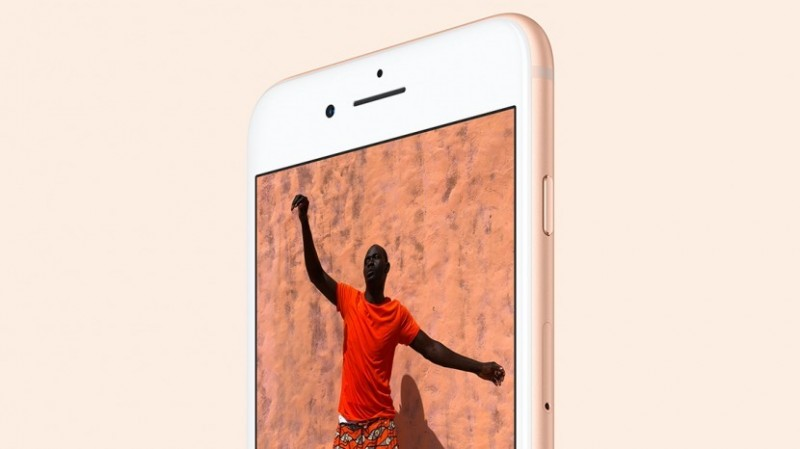 Op-Ed: I Finally Upgraded from an iPhone 6 Plus to an 8 Plus; Here's What Surprised Me Most | iPhoneLife.com
