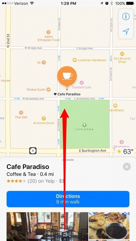 Who Accepts Apple Pay? A List of Stores + How to Find Apple Pay Locations Nearby | iPhoneLife.com