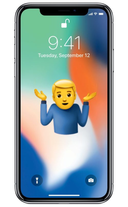Fix Cellular Data Not Working on iPhone X or iPhone with iOS 11