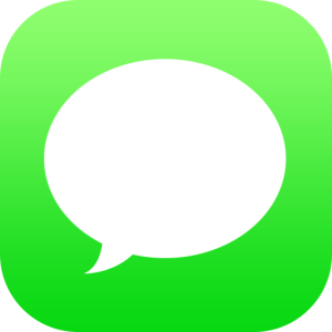 How to Use Animoji on iPhone X