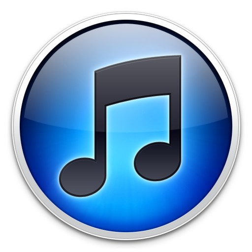 iTunes Library Locations & How To Quickly Find iTunes Songs on a Computer