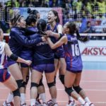 Game 2 'wake up call' helps Petron get back on track for PSL crown