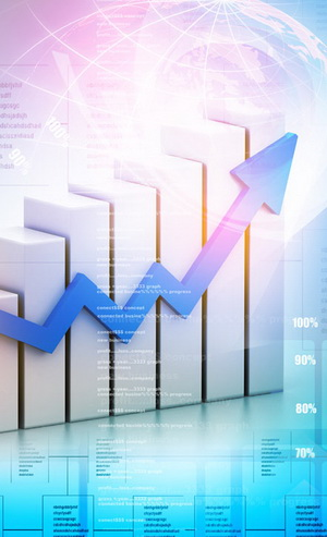 Finance and Economics